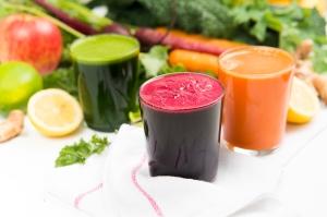 juice-cleanse-3-juices-large