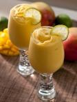 Original_Mocktails-Mango-Mock-O-Lada_s3x4_lg