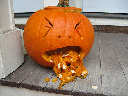 halloween-pumpkins2