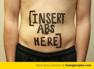 summer-abs-funny