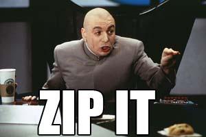 zip-it-real-good