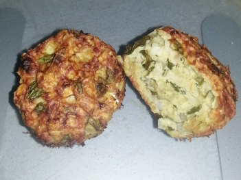 meatloaf muffins after (1)