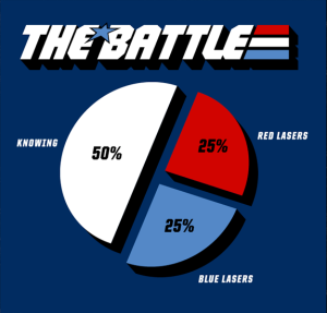 gi-joe-the-battle-shirt