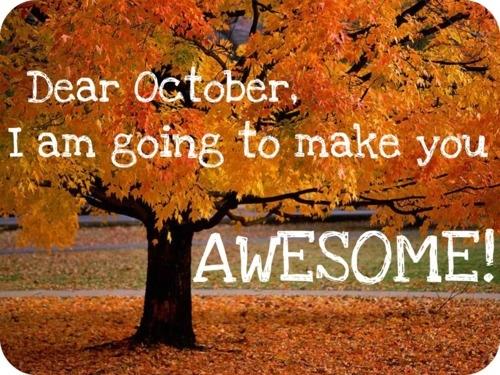 37310-Dear-October
