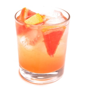 Jillians-Skinny-Grapefruit-Margarita-400