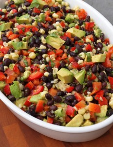 black-bean-salad-575x744