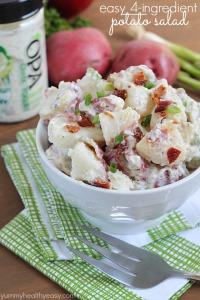 easy-potato-salad-recipe-1