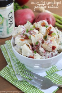easy-potato-salad-recipe-1
