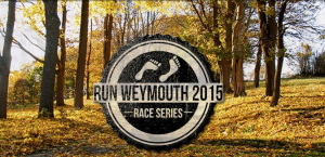 run_weymouth_race_series