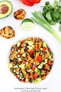 Southwestern-Grilled-Sweet-Potato-Salad-4