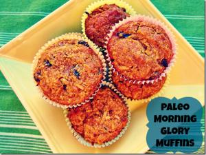 Paleo_Morning_Glory_Muffins__thumb