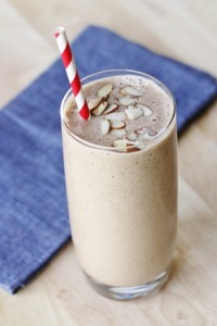 Pick-Me-Up-Smoothie1